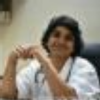 Dr. Neelaveni  - Homeopath, Hyderabad