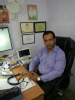 Dr. Shujaur Rehman - Unani Specialist, aligarh
