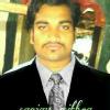 Dr. Sanjay Mithra - Homeopath, vizianagaram