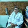 Dr. Manoj Munjal - Orthopedist, Gurgaon
