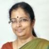 Dr. Sudha Menon  - General Physician, Bangalore