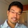 Dr. Abhishek John Samuel Abhishek John Samuel - Dentist, Coimbatore