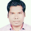 Dr. Vimal Chandra Bhagat  - Psychiatrist, raigarh