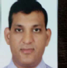 Dr. Arvind Agarwal - Dentist, Ahmedabad