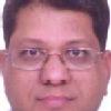 Dr. Rajeev Pundir - Ayurveda, Delhi