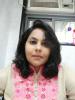Dr. Yashasree Poudwal - Psychiatrist, Mumbai