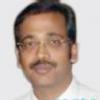 Dr. Jayanto Mukherji  - Dentist, Mumbai