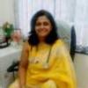 Dr. Shalaka Shimpi  - Gynaecologist, Pune