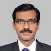 Dr. Raguram Ganesamoni - Urologist, Tirunelveli