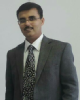Dr. Amit Chakrabarty - Neurosurgeon, Jaipur
