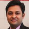 Dr. Gaurav Mahesh Gupta  - Dentist, Agra