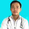Dr. Albertson - General Physician, guwahati