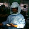 Dr. Venu Madhav H V - Orthopedist, bangalore