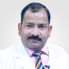 Dr. R.K. Mishra  - General Surgeon, Gurgaon