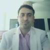 Dr. Avinash Thakur - Dentist, sundernagar