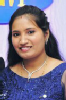 Dr. Shwetambari Chothe - Homeopath, Pune