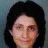Dr. Nayana Acharya  - Dentist, Mumbai