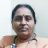 Dr. Nalini G Shetty  - Gynaecologist, Bangalore