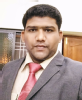 Dr. Mahendranath S P - General Physician, Yadgir