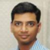 Dr. Debashish Das - Physiotherapist, Delhi