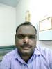 Dr. Ashok Veerasamy - Physiotherapist, Perundurai