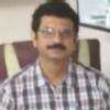 Dr. Avinash Rewatkar | Lybrate.com