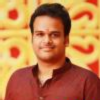 Dr. Vignesh Natarajan | Lybrate.com