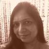 Dr. Ranju Nakipuria | Lybrate.com