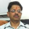 Dr. Nagendra Singh Chauhan - General Physician, Agra