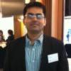 Dr. Rajdeep Singh - Gastroenterologist, Chandigarh