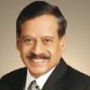 Dr. Babaiah M | Lybrate.com