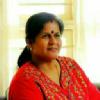Dr. Sreekala Sathy | Lybrate.com