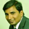 Dr. Krishna Mohan Rao | Lybrate.com