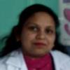 Dr. Prabha Jindal | Lybrate.com