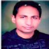 Dr. Tarsem Singh - Pediatrician, Amritsar