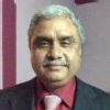 Dr. Anil Deshpande - General Surgeon, Navi Mumbai