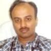 Dr. Maneesh Tripathi  - Pulmonologist, Delhi