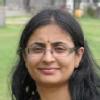 Dr. Srilakshmi S.  - Ophthalmologist, Bangalore