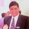 Dr. Sanmati Thole | Lybrate.com