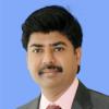 Dr. M Prathap Kumar - Dentist, Nizamabad