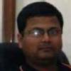 Dr. Amitav  - Audiologist, Bangalore