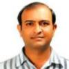 Dr. Abhijeet Bhavsar | Lybrate.com