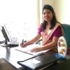 Vidhi Vijaywargiya - Dietitian/Nutritionist, Indore