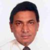 Dr. Madhav H Kamat  - Urologist, Mumbai