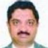 Dr. Ravi. B. Diwakar  - Oncologist, Bangalore