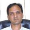 Dr. Pratipal Singh - Urologist, Lucknow