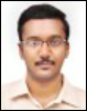 Dr. Subramaniyan - General Physician, Chennai