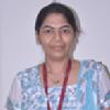 Dr. Roshni Jagtap | Lybrate.com