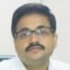 Dr. Anil K. Drolia  - Pediatrician, New Delhi