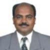 Dr. K.Natarajan  - Neurologist, Chennai